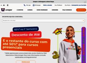 unopar.com.br