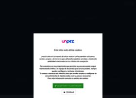 unpez.com
