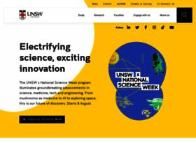 Unsw.edu.au