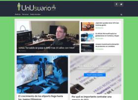 unusuario.com