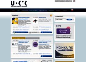 uokik.gov.pl