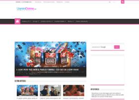 Uominidonne.net