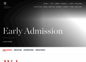 uow.edu.au