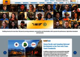 up.com