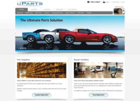 uparts.com