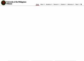 upd.edu.ph