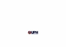 uph.edu