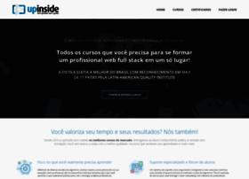 upinside.com.br