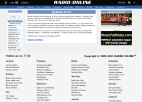 upload.radio-online.com