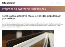 uploadfilm.pl