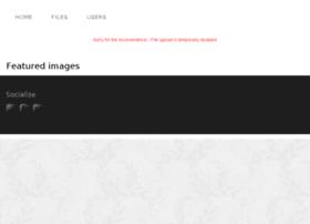 uploadgeek.com