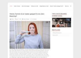 uploadking.de