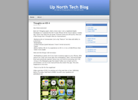 upnorthtech.files.wordpress.com