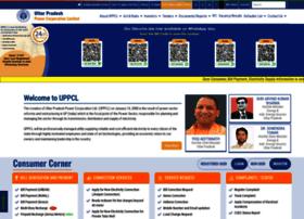 uppcl.org