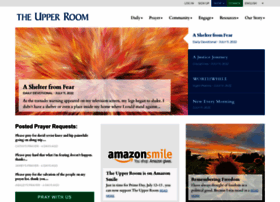 upperroom.org