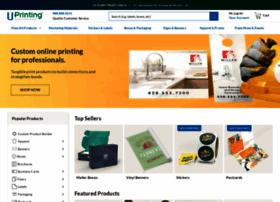 Uprinting.com