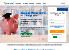 upromise.com