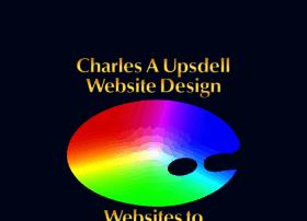 upsdell.com