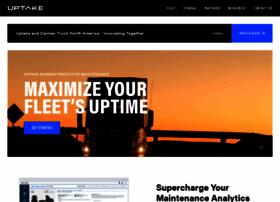 uptake.com