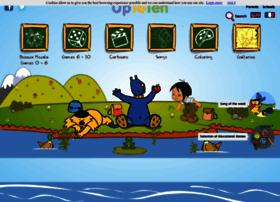 uptoten.com