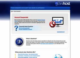 Upublish.info