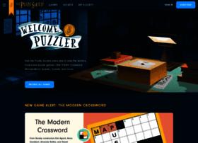 upuzzles.com
