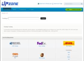 Upzone.com