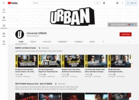 urban.de