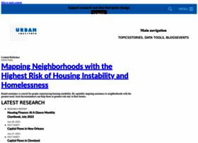 urban.org