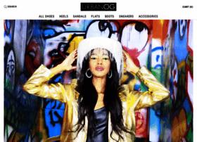 Urbanog.com