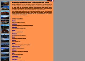 urlaube.info