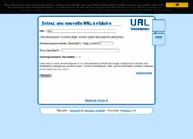 urls.fr