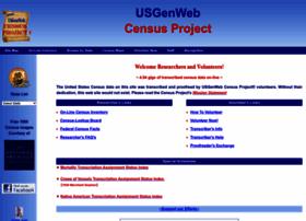 us-census.org