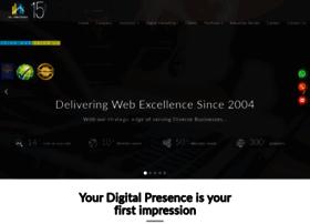 Us-creations.com