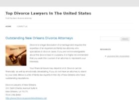 us-legal-directory.com