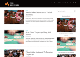 us-web-directory.com