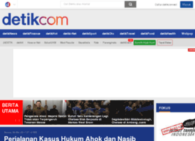 Us.detik.com