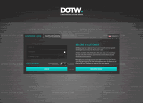 us.dotwconnect.com