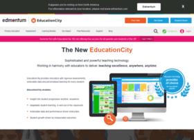 us.educationcity.com