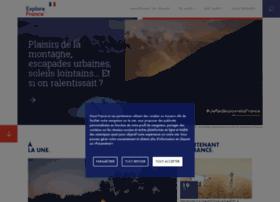 us.franceguide.com