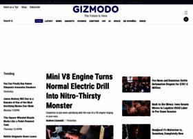 us.gizmodo.com