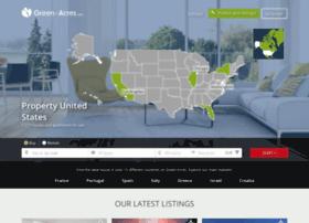 us.green-acres.com