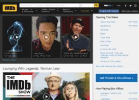 us.imdb.com