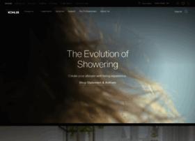 Us.kohler.com