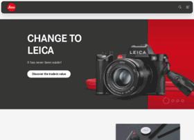 us.leica-camera.com
