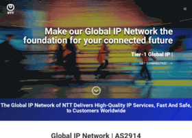 us.ntt.net