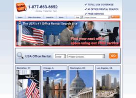 us.officebroker.com