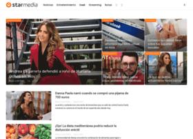 us.starmedia.com