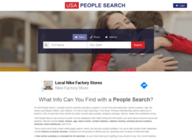 usa-people-search.com