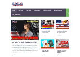 Usa.com.pk